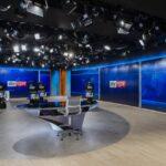 Elezioni, su Sky Tg24 'Voto 2020': speciale di 30 ore