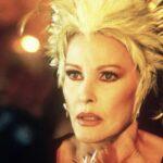"""AresGate, Ursula Andress interviene ed è arrabbiatissima: """"Trovo che sia ripugnante"""""""