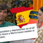 L'AresGate arriva in Spagna. Gli spagnoli si interrogano su Adua e Morra
