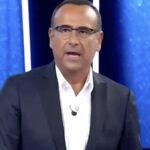 Blackface a Tale e Quale Show: Carlo Conti risponde alla polemica