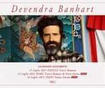 Devendra Banhart  Il cantautore più creativo del panorama hippie-folk statuniten…