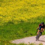 Ciclismo: confermata la Nova Eroica, si assegna il titolo di campione gravel