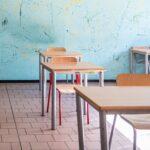 Scuola, didattica a distanza Lombardia e Lazio: come funziona