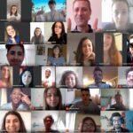 Poste Italiane premia i giovani innovatori