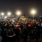 """Scontri Napoli, Pisani: """"Camorra non c'entra con protesta civile"""""""