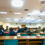 Caso Saguto: domani sentenza per l'ex giudice e il 'cerchio magico',  chiesti 15 anni/Adnkronos