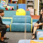 Adua e Morra: il loro fidanzamento è stato un bluff (come quello con Garko?) – tutte le contraddizioni
