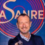 Festival di Sanremo 2021, Amadeus si sbottona su data e cast