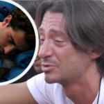 """Francesco Oppini tradisce Tommaso Zorzi, poi scoppia in lacrime: """"Forse da me voleva altro…"""""""