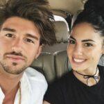Giulia De Lellis parla della nuova vita di Damante e lui cancella le foto con lei da Instagram