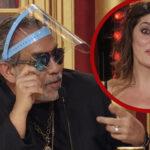 Ballando con le Stelle: Mariotto fa un commento imbarazzante su Elisa Isoardi e scoppia la polemica