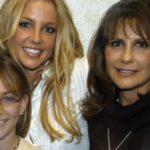 Lynne, la madre di Britney attacca sua figlia Jamie Lynn? Like choc ai commenti contro di lei