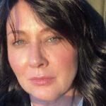 """Shannen Doherty il tumore avanza: """"Girerò dei videomessaggi per salutare i miei familiari quando sarò morta"""""""