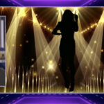 Signorini annuncia l'ingresso di una nuova concorrente, Oppini terrorizzato che possa essere la sua ex Alessia Fabiani