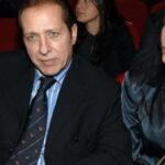 AresGate, Dagospia riapre uno spiraglio e parla di rapporti tesi fra Tarallo e l'ex di Paolo Berlusconi