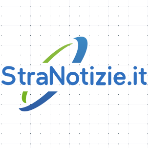 StraNotizie.it