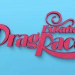 Drag Race España, svelata la famosa conduttrice al posto di RuPaul