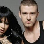 """Christina Aguilera e Justin Timberlake: """"I loro nuovi album entro fine anno"""""""