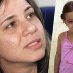 Piera Maggio rompe il silenzio dopo il presunto ritrovamento di Denise Pipitone