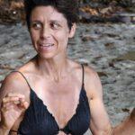 Isolde Kostner risponde ad Ilary Blasi che aveva storto il naso quando a L'Isola dei Famosi fece l'elogio alla bellezza delle donne naturali