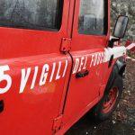 Maltempo: scatta il piano della protezione civile. Scuole chiuse a Catania, Siracusa, Messina e Taormina